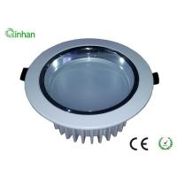 Dimmable 15W LED Downlights Manufactures