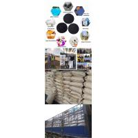 activated-carbon-pellets-manufacturer
