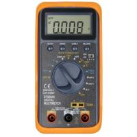 DT82040 Auto Range Digital Multimeter Manufactures