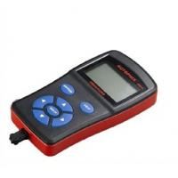 OBDMATE OM520 OBD2 EOBD Code Reader Automotive Diagnostic Scanner Manufactures