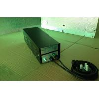 Economical Hydroponics 600W HID lighting ballast magnetic ballast for HPS / MH Grow light Manufactures