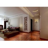 Quality Effective Interior / Exterior Emulsion Wall Paint , Alkali Resistance And for sale