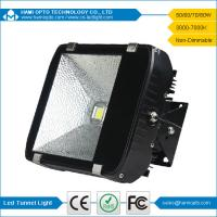 High Quality Competitive 80W LED Tunnel Light Manufactures