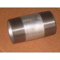 China stainless steel female threaded union on sale