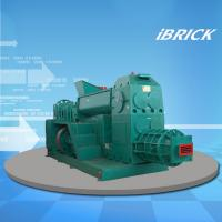 Full automatic clay brick making machine Manufactures
