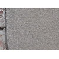 Strong Adhesive Exterior / Interior Wall Stucco Texture Art Paint Building Material Manufactures