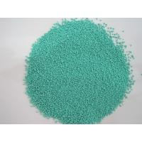 detergent speckles green speckles color speckles sodium sulphate speckles for washing powder Manufactures