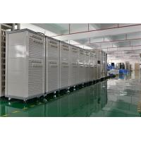 CT-4004-60V30A-NA Battery Testing Equipment With Data Recovery Protection Manufactures