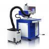 Wood Lockable CO2 Laser Marking Machine 60 W Diode Laser Marking Machine Manufactures