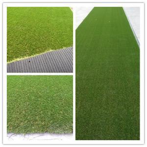 How to do DIY home decor artificial grass garden ? Manufactures