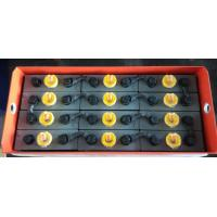 2V650Ah Electric Forklift Battery Golf Cars Electric Vehicles Wheelchairs Scooters Battery Manufactures