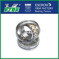 China 33108 Tapered High Speed Roller Bearings For Rolling Mill / Farming Machine on sale