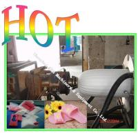 EPE Foam Machine Manufactures