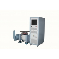 Max. 120kg Load Electromagnetic Vibration Test Bench (UN38.3.4.3) With Computer And Software Manufactures