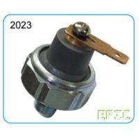 Perfect Design Oil Switch Sensor / High Pressure Sensor OEM S1258-A003 Manufactures