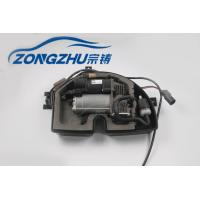 RANGE ROVER L322 AMK Air Suspension Compressor Pump LR041777 39071 Auto Air Compressor Manufactures