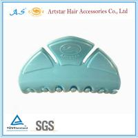 Fashion large hair claws wholesale Manufactures