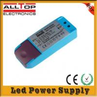 China Led Dimmer Driver (led Dimmer Power Supply) on sale