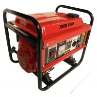 China JP 8KW Gasoline Generator on sale