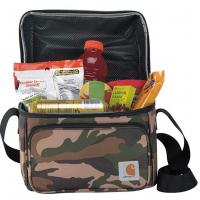 kids lunch cooler bags, promotion Ice Folded Aluminum Foil Freezer Lunch Cooler Bags Manufactures