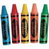 mulit-color pen shape eraser Manufactures