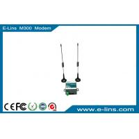 Industrial Unlock Express 3G / 2G / 4G Wireless Modem At Command Manufactures