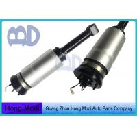 Gas Filled Land Rover Air Suspension Front Air Shocks RNB501580 RTD501090 Manufactures