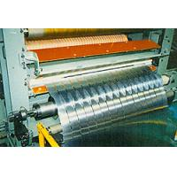 0.3 - 2mm High Speed Sliiting Line, Steel Coils, Galvanized Steel, Stainless Manufactures