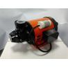 0.5HP 0.75Hp Vortex Water Pump Manufactures