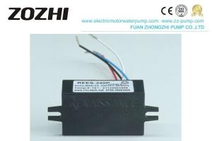 One Phase Motor Centrifugal Switch 80A 230V REES-240P Manufactures