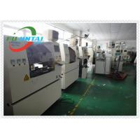 JUKI SMT Placement Machine High Speed Shooter KE2050 KE2060 FX-1R FX-2 FX-3 Manufactures