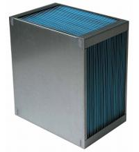 China YXH-04c-22DH/ 180W/K/ 48V DC/ alumnum alloy+galvanizing allumnum/ plate type heat exchanger on sale