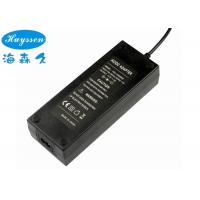 24V 5A AC To DC LCD Monitor Power Adapter 120Watt For Mini PC Manufactures