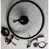36V 250W Electric Bicycle Kit (MK-33) Manufactures