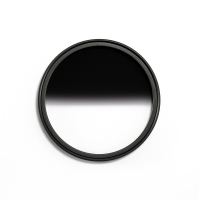 Round 4.75mm frame  GND 49mm Camera Lens Filters Manufactures