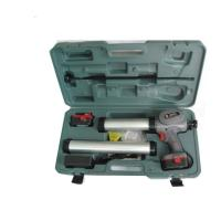 Cordless Caulking Gun Manufactures