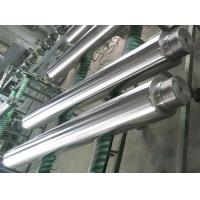 42CrMo4 Chromed Induction Hardened Rod Diameter 6mm - 1000mm Length 1m - 8m Manufactures