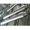 42CrMo4 Chromed Induction Hardened Rod Diameter 6mm - 1000mm Length 1m - 8m Manufactures