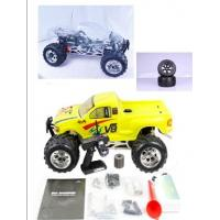 China Teng Da WT 401 radio control rc cars on sale