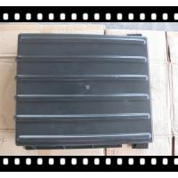 FONTON TRUCK SPARE PARTS,BATTERY PROTECTIVE COVER,1103636100012 Manufactures