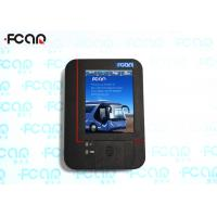 Support OBD - II Truck Diagnostic Scanner Tools Detect Engine Electronic Control System Manufactures