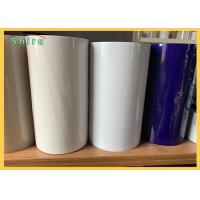 Different Thickness temporary PE Protection Film Variety Construction Material Surface Protect Manufactures