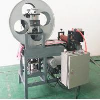 Buy cheap Butterfly Pull Bow Machine, Wedding Decoration Flower Bow Machine from wholesalers