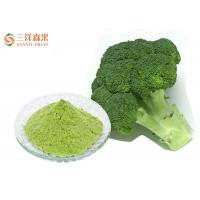 Nutritional Organic Vegetable Powder Manufactures