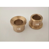 Plug Wire Water Pump Accessories Copper Sleeve Pull Rod Central Shaft drilling rig parts Manufactures