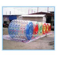 Water Roller, Rolling Water Ball for Sale(CY-M2704) Manufactures