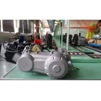 Balance Bar 150CC GY6 Engine , No Vibration Loncin Style Racing Engine Manufactures