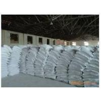 Phthalic Anhydride Manufactures