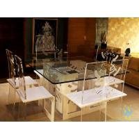 acrylic reclaimed bar furniture Manufactures