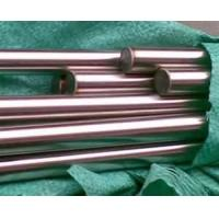Quality ASTM A484 aisi 904l 400 series 410 416 420 430 cold drawn chemical stainless steel round bars for sale